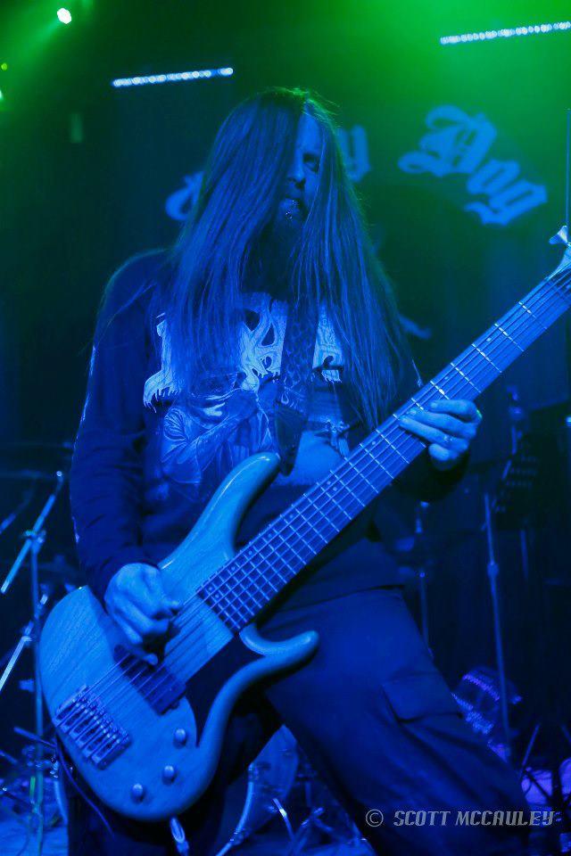 live-15