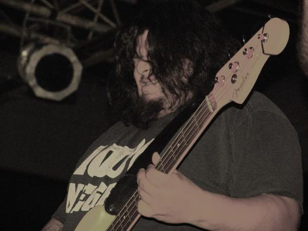 live-3