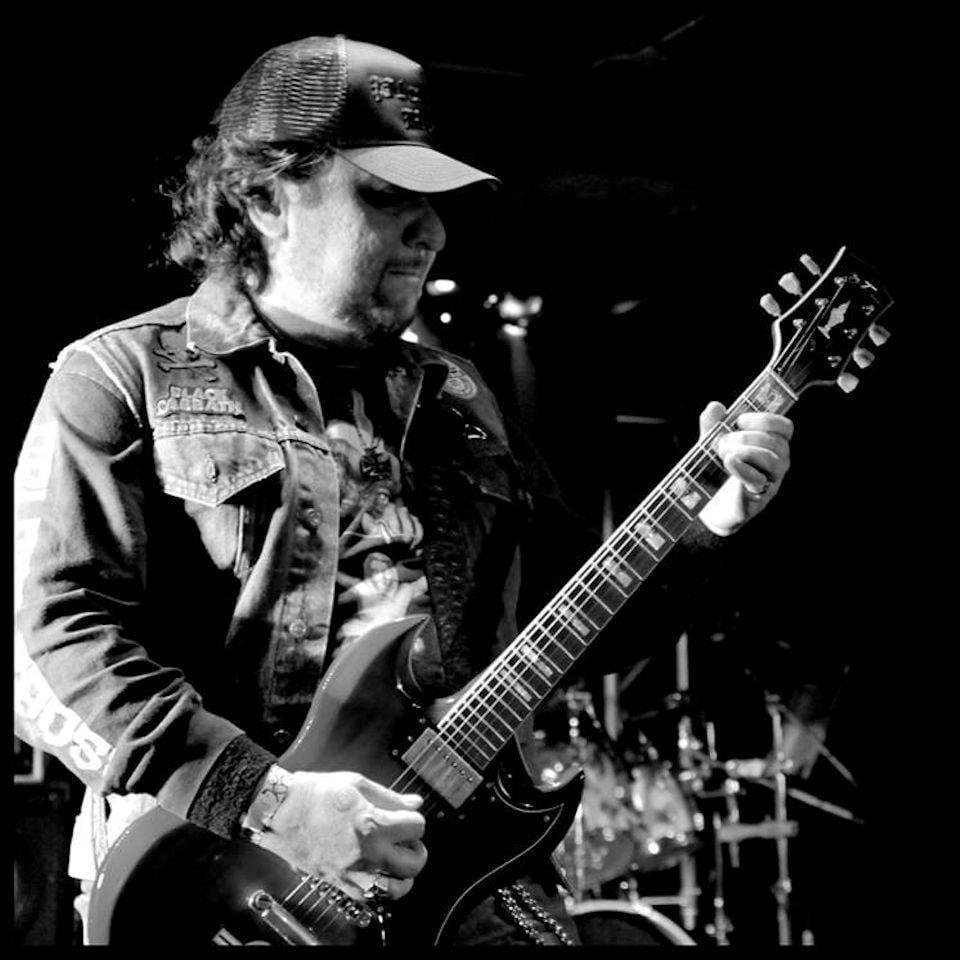 george-doom-guitar