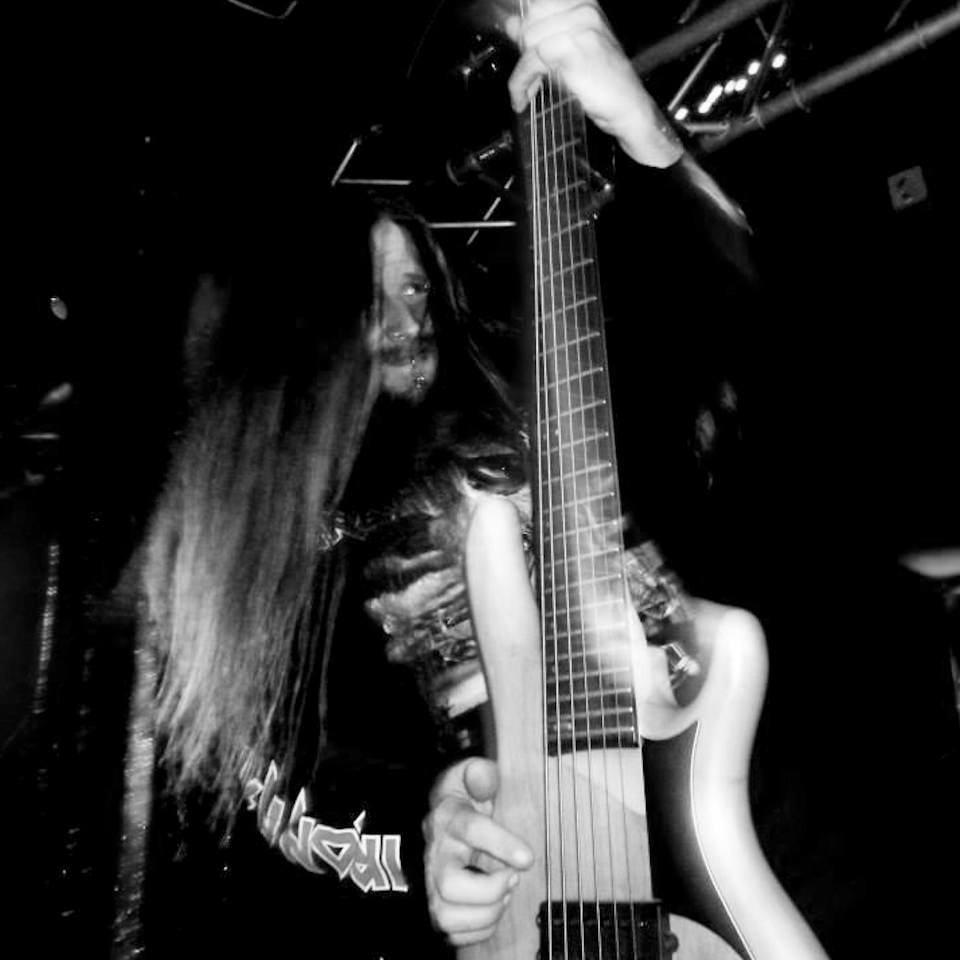 jimmy-metal-bass