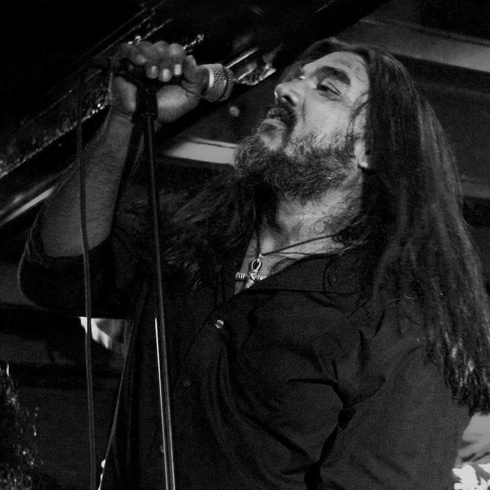 mark-doom-vocals