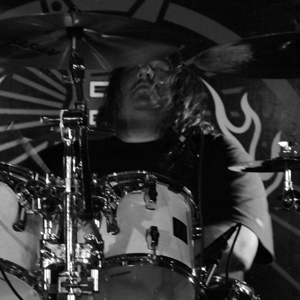 paul-doom-drums